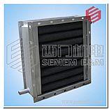 供应 SEMEM_SRZ型钢制散热器