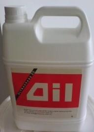 供应出售爱德华真空泵油UL20爱德华真空泵油