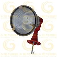 供应CXTG68-35W节能灯 户外节能投光灯TG68