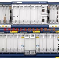 供应华为OSN3500光通信设备