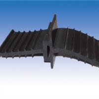 海门Z9-30型橡胶止水带