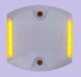 供应LED诱导标