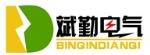 上海韵祈工控设备有限公司