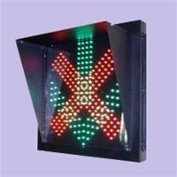 供应车道指示器 雨棚灯