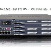 供应华为OSN3500光传输设备