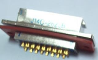 工业连接器J14C-26TK J14C-26TJ