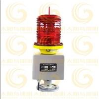 供应CXGZ-C高光强旗杆式航空标志灯
