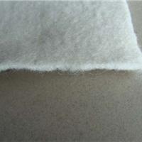 重庆厂家生产销售透水布土工布滤水布渗水布