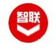 潍坊智联钻井机有限公司