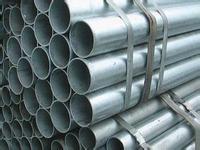 天津市越众钢管有限公司