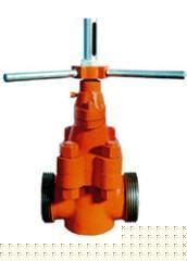 供应Z23X、Z23Y高压泥浆闸阀天津驰名商标