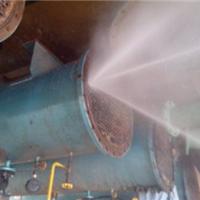 供应油冷器清洗专项使用清洗机