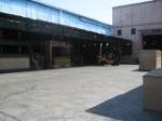 佛山市南海区里水昊森装饰板材厂