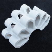 供应陶瓷花环