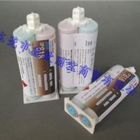 供应3MDP818丙烯酸胶水
