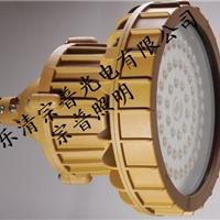 供应GLD210-LED三防灯