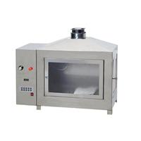 质量最优的建筑材料可燃性试验机检测设备