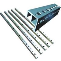 上海明夏电器成套设备有限公司