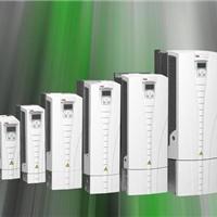 重庆ABB变频器ACS510-01-04A1-4