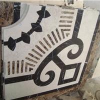 大理石石材地板供货安装