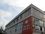 杭州森武木塑科技有限公司