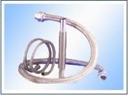 供应低压胶管