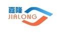 安平县嘉隆电焊网片厂