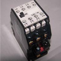 3TB43 3TB43  西门子,交流接触器