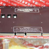 供应PS430P12-W,PS430P12-W,现货