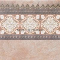 世纪豪门多元化吊顶325系列西庭画壁