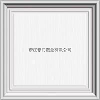 世纪豪门多元化吊顶487.5系列洛克繁花