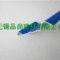 供应高耐候性PVC塑料瓦