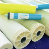 供应反渗透膜 家用纯水机上的反渗透膜价格