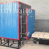 供应优质燃气梭式窑炉