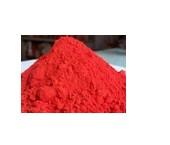 供应四氧化三铅红丹粉