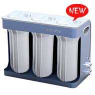 供应家用净水器品牌有哪些?厨房净水器价格