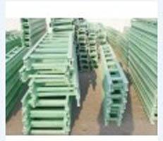 梯式供应钢制电缆桥架