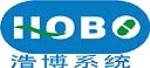 苏州浩博实验室系统工程有限公司