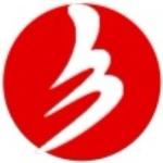 扬州华明电子有限公司