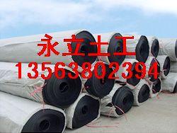 供应河南养藕专用防水橡胶布厂家低价出售