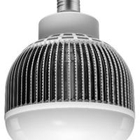 供应LED球泡灯60W大功率灯