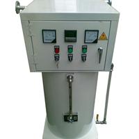 供应电加热式汽化器