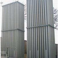 供应空温式汽化器