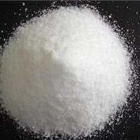 供应佛山聚丙烯酰胺,极强的絮凝作用