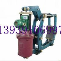 供应唐山BYWZ3-200/18防爆液压制动器