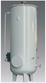 供应水浴式汽化器