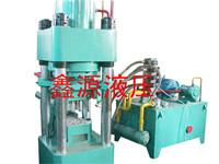 供应长治其他金属加工机械L混合压块机设备