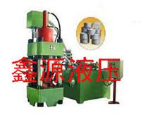 供应湖北海绵铁压块机设备厂家价格L 模具加工