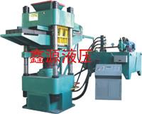 江西液压压砖机专业生产优质标准砖L