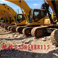 上海建设委二手挖掘机网